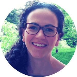 Your smiling WordPress design and development partner in crime